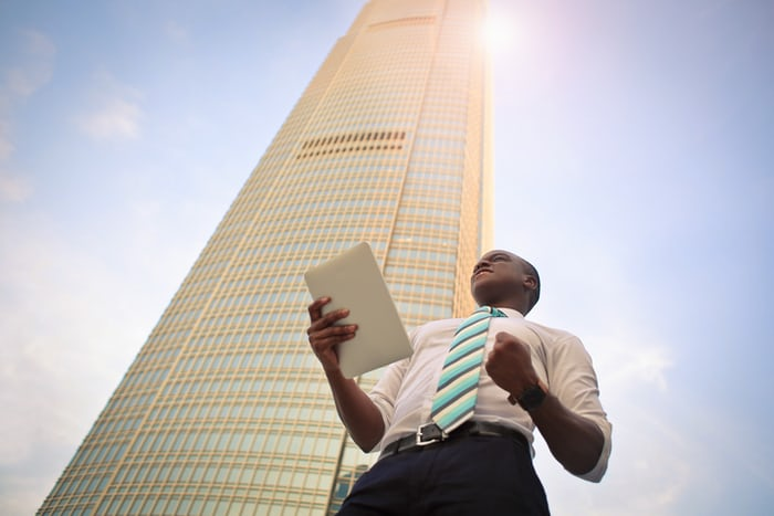 classified messages steps to become an entrepreneur at 30