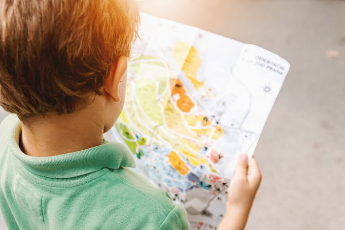 How to prepare your child to become an architect classified messages